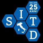 cropped-SITD-logo-25-anni-blu-verticale.png